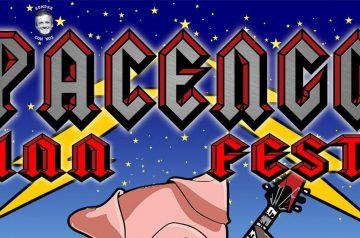 Pacengo Inn Fest