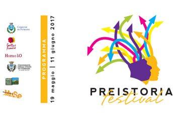 Preistoria Festival a Fumane