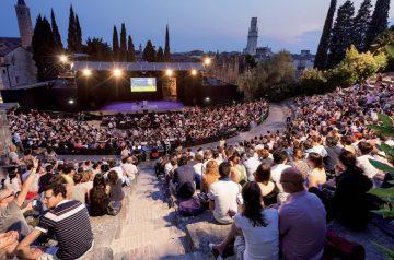 Festival della Bellezza 2020 - Programma