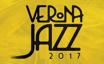 Verona Jazz 2017