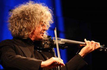 Angelo Branduardi - Verona Folk