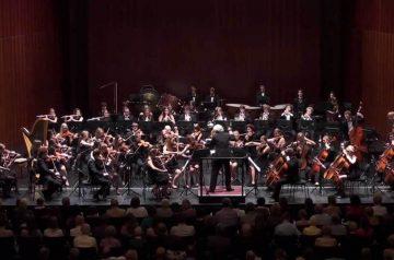 Classica e Musical - VI VeronaFestival