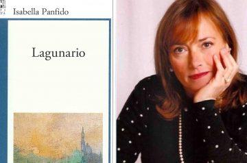 Il salotto dell'avvocato - Isabella Panfido con