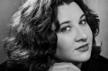 L'apoteosi del pianoforte, Sofya Gulyak - VI VeronaFestival
