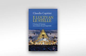 Claudio Capitini - E lucevan le stelle
