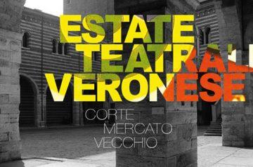 Felicità interna lorda - Estate Teatrale Veronese