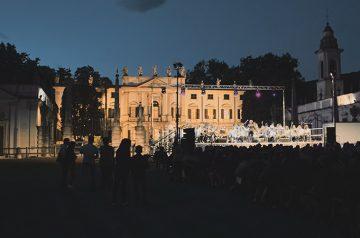 VI Festival Internazionale di Musica da Camera