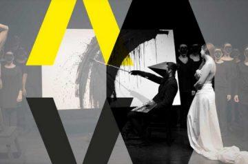 Risultati immagini per ArtVerona Project Fair