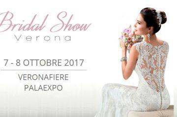 Bridal Show Verona 2017