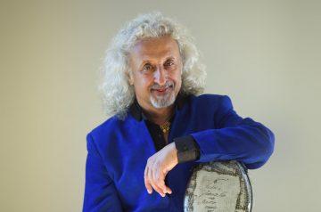 Mischa Maisky con I Virtuosi Italiani