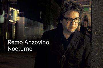 Nocturne - Remo Anzovino