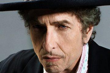Bob Dylan in Arena di Verona
