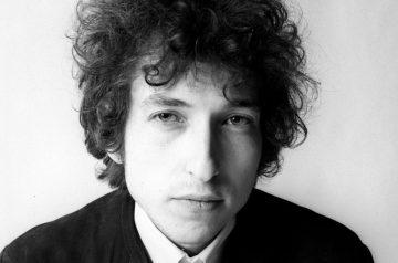 Dylan e la canzone d'autore italiana