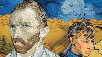 I Lunedì Culturali - Vincent Van Gogh