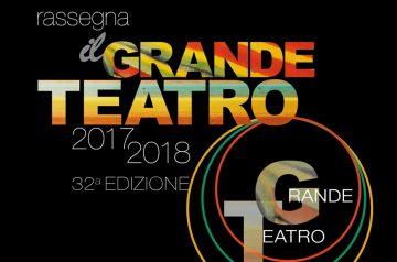 Il Grande Teatro 2017/2018