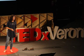 TEDxVerona 2017
