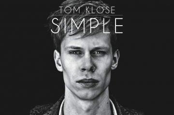 Tom Klose live