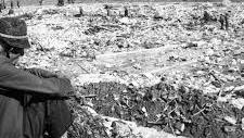 La Tragedia del Vajont al Cinema Teatro San Massimo