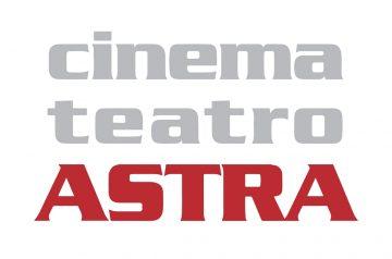 Teatro S. Giovanni 2017/2018 - 32° Rassegna teatrale