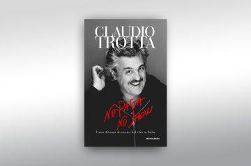 Claudio Trotta: 40 anni di musica