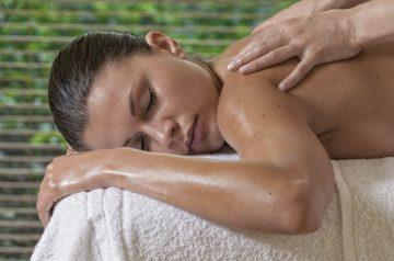 Rigenera la tua pelle dopo l'Estate
