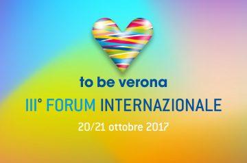 To Be Verona 2017