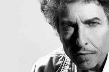 Bob Dylan al Gran Teatro Palabam di Mantova