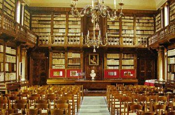 Visite Guidate alla Capitolare di Verona