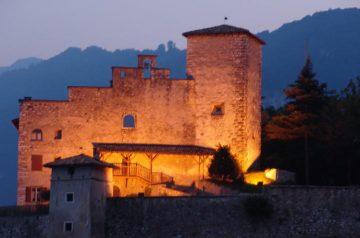 Il Natale dei ricordi a Castellano