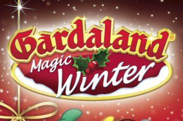 Gardaland Magic Winter 2017/2018