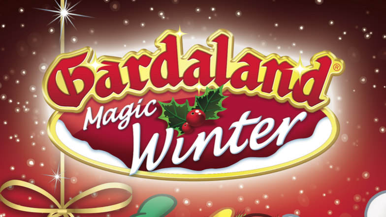 Gardaland Calendario 2020.Gardaland Magic Winter 2017 2018 Carnet Verona Carnet Verona