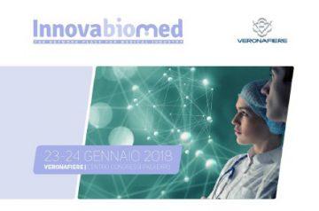 Innovabiomed 2018