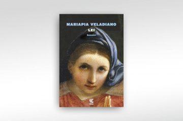 Mariapia Veladiano alla Libreria Feltrinelli