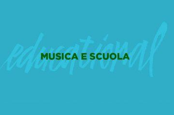 Musica e Scuola – New Orleans: la Nascita del Jazz