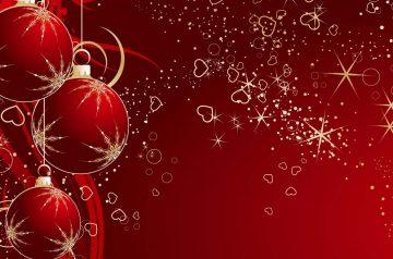 Cantando il Natale