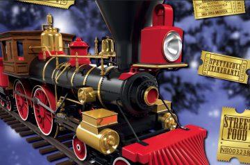 Bussolengo Express - Natale a Bussolengo