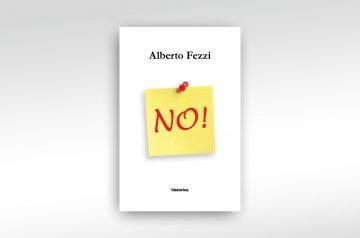 Alberto Fezzi alla Libreria Feltrinelli