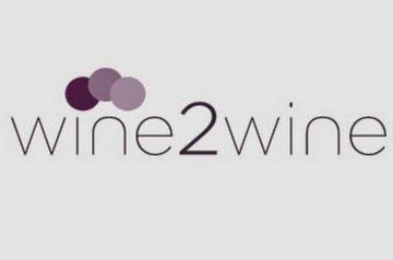Wine2Wine - Forum sul business del vino