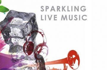 Sparkling Lounge Live Music