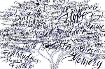 Le parole che ci salvano