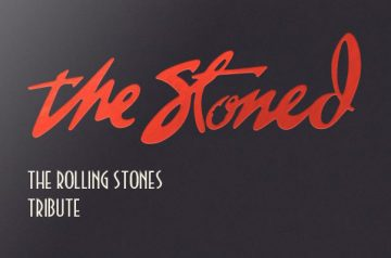 The Stoned al Bar The Brothers