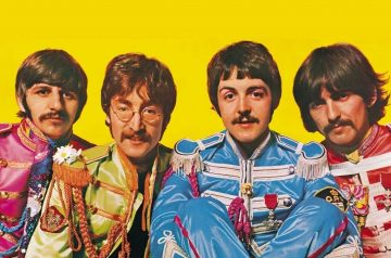 Beatles Hits - I Virtuosi Italiani