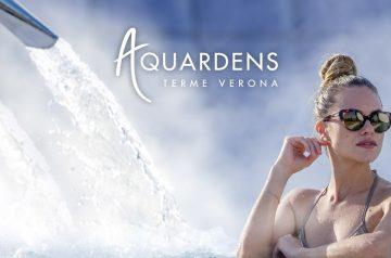 La Settimana di Aquardens