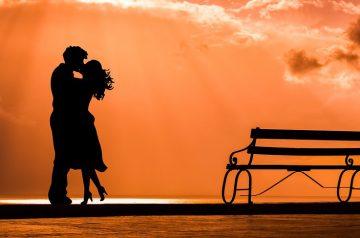 Cosa fare a Verona nella giornata di San Valentino!