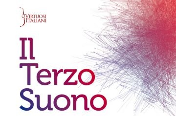 Terzo Suono - I Virtuosi Italiani
