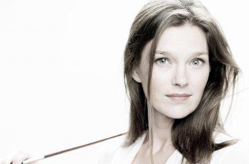 Concerto di Janine Jansen e Kathryn Stott