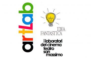 CORSI…presso il Cinema Teatro San Massimo