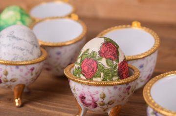 Cosa fare a Verona a Pasqua e a Pasquetta!