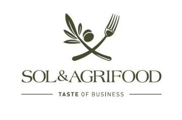 Sol&Agrifood 2018