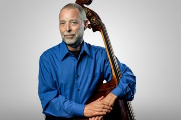 Dave Holland Trio - Verona Jazz